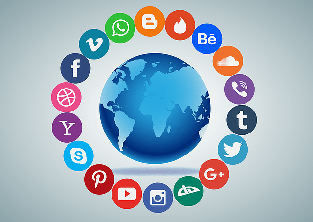 How to Manage Multiple Social Media Accounts?