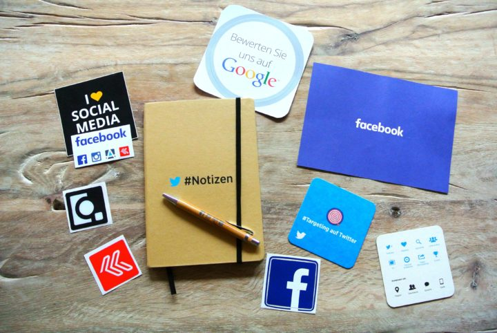 Stop Making These Social Media Marketing Mistakes!