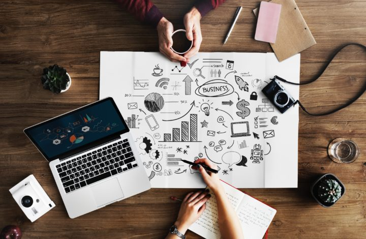 8 Tedious Business Tasks