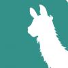 Llama Lead Gen