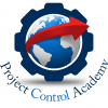 Project Control Academy