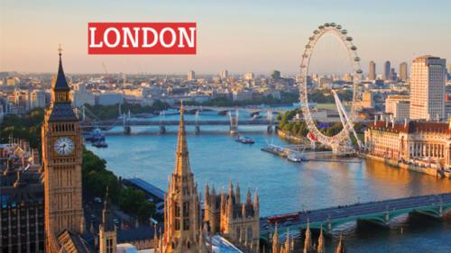 73295-640x360-london-skyline-ns (1)